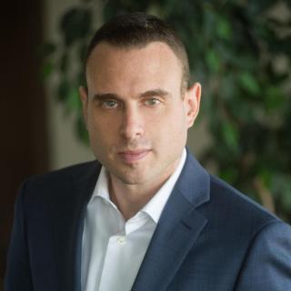 Nolan Keith Klein