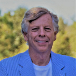 Einar George Ortiz