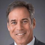 M. David Shapiro