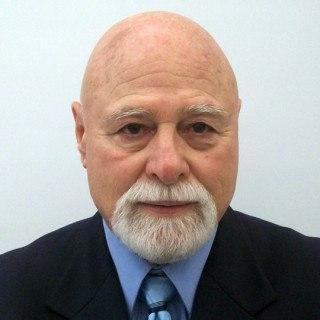 Ronald J. Anania
