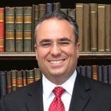 Brian Y. Silber