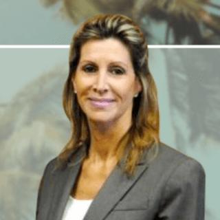 Cindy D. Sackrin