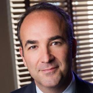David Aaron Paul