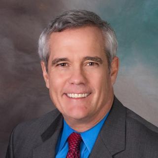 D. Robert Hoyle