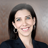 Sally M. Prieto-Chomat