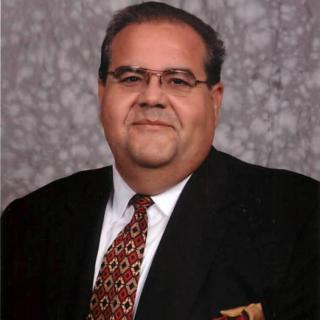 Carlos Agustin Pazos