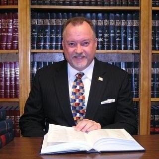 Michael Robert Reiter