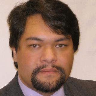 John Iriye