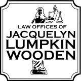 Jacquelyn Lumpkin Wooden