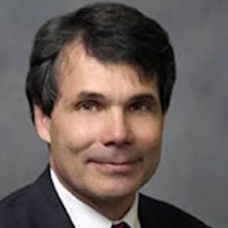 Thomas J. Friel Jr.