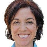 Maria Cristina Duarte