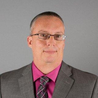 Kevin Alan Brown