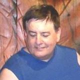 Peter Robert Stone