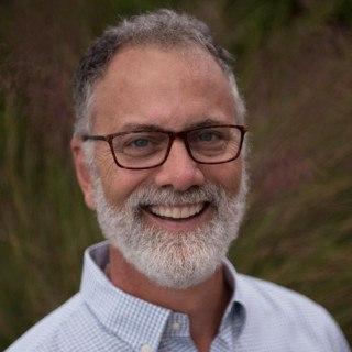 Jeffrey Peters Coleman