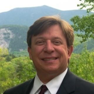Robert George Schrader