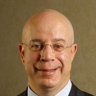 David Weintraub