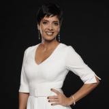 Janet Moreira-Gamble