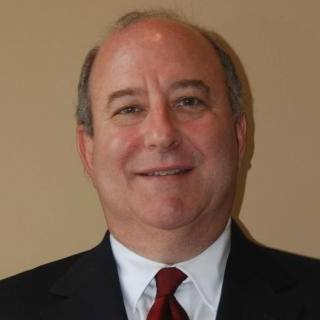 Martin Louis Leibowitz