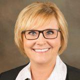 Deborah Annette Carroll