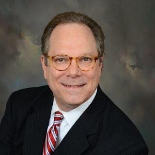 Jeffrey Allen Cramer