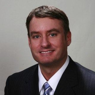 Shane Michael Dean