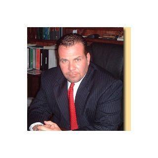 Robert David Eckard