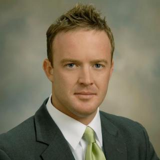 James Bennett Coulter