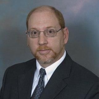Charles E. Bloom