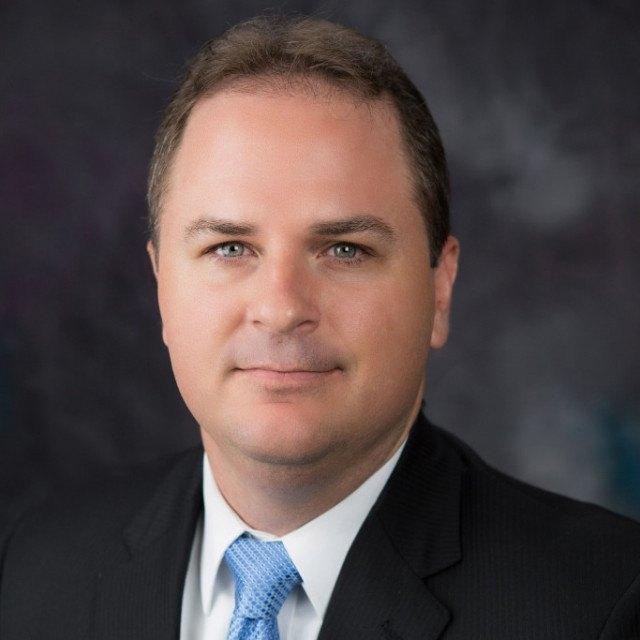Richard L. Weldon II - Naples, Florida Lawyer - Justia