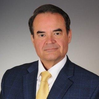 Victor Moises Gonzalez