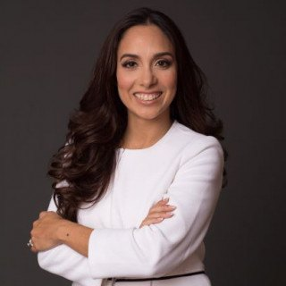 Miami Family Lawyer Vanessa Vasquez de Lara