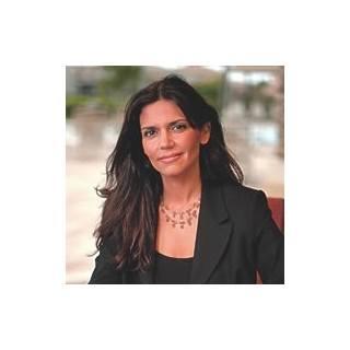 Eleni Zarbalas Pantaridis Esq.