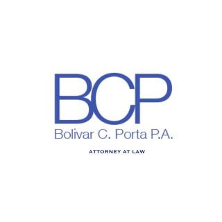 Bolivar Claudio Porta