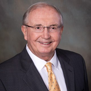 Donald J. Freeman