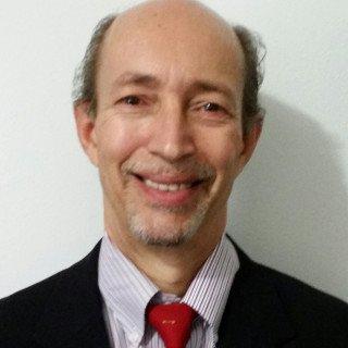 Louis Giovachino