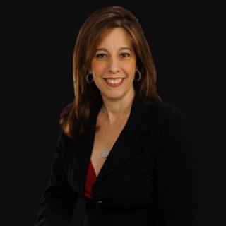 Sandra Bonfiglio