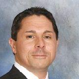 Stephen Joseph Padula