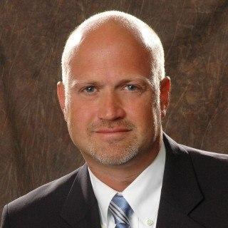 Michael E. Dean