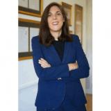 Kimberley Michele Kohn