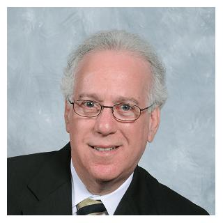 Stephen Feidelman