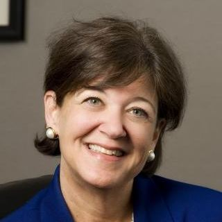 Lauren Louise Garner