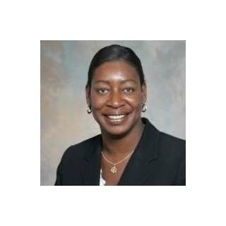 Ms. Imani A. Boykin