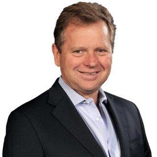 Wilfried Hermann Florin