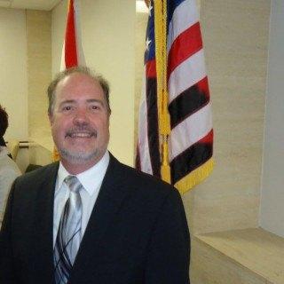 David Alan Dee
