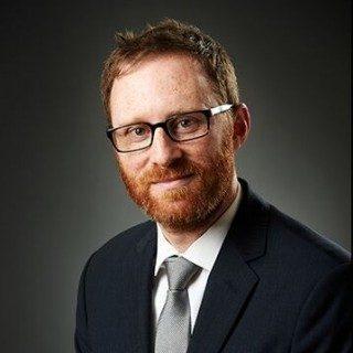 David P. Dean