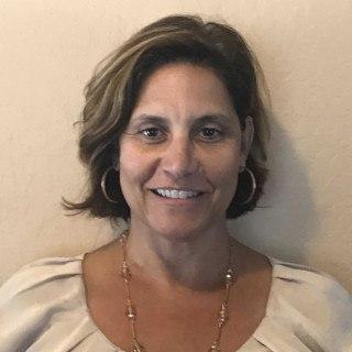 Carol Elizabeth Long