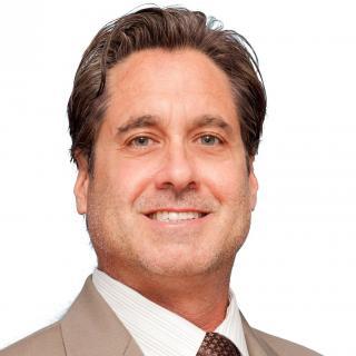 Christian Robert Panagakos