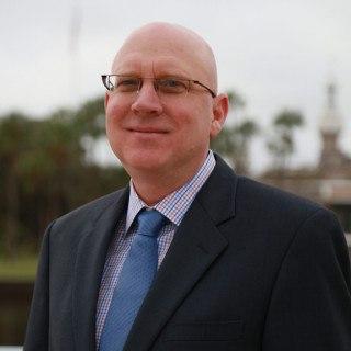 Matthew Keith Fenton