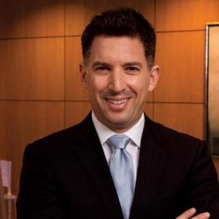 Joshua Alan Waldman