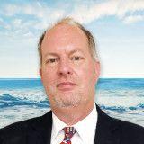 Rand Scott Lieber